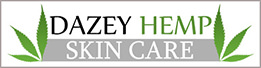 Dazey Hemp Skin Care